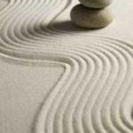 sand-stones