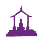 temple-purple-whiteBG